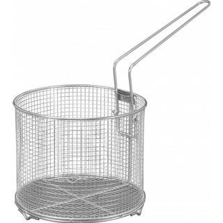 Scanpan TechnIQ Fry Basket 20cm Tilbehør 20 cm