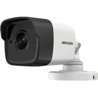 Hikvision DS-2CE16H0T-ITF 3.6mm