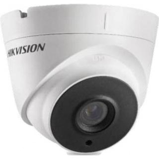 Hikvision DS-2CE56H5T-IT3E 8mm