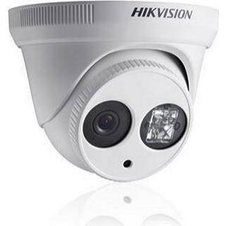Hikvision DS-2CE56D5T-IT3 2.8mm