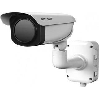 Hik Vision DS-2TD2366-75