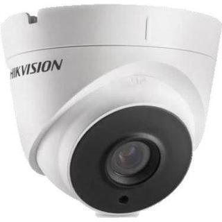 Hikvision DS-2CE56D0T-IT1E 6mm