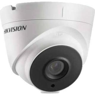 Hikvision DS-2CE56D0T-IT3E 2.8mm