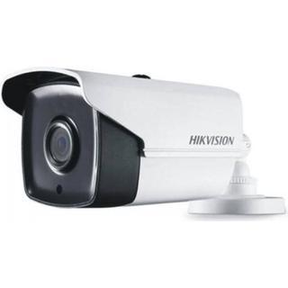 Hikvision DS-2CE16C0T-IT5F 6mm