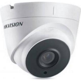 Hikvision DS-2CE56F7T-IT1 6mm