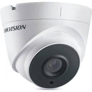 Hikvision DS-2CE56C0T-IT3F 6mm