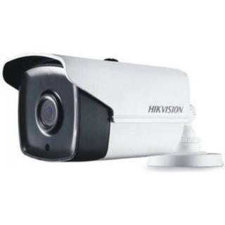 Hikvision DS-2CE16F1T-IT5 6mm