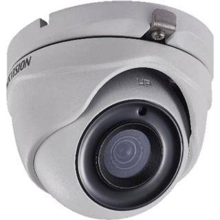 Hikvision DS-2CE56H5T-ITME 6mm
