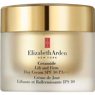 Elizabeth Arden Ceramide Lift & Firm Day Cream SPF30 PA++ 50ml