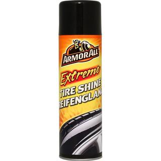 Armor All Extreme Tire Shine 500ml
