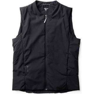 Houdini M's Venture Vest