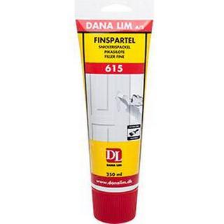Danalim Fine Particle 615 White 1L