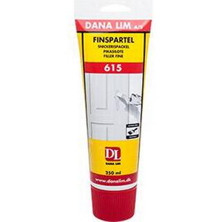 Danalim Fine Particle 615 White 250ml