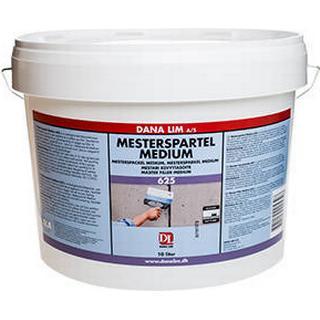 Danalim Master Part Medium 625 Gray 10L