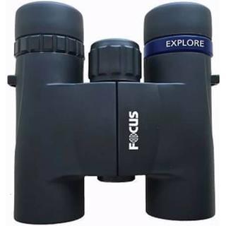 Focus Explore 8x25