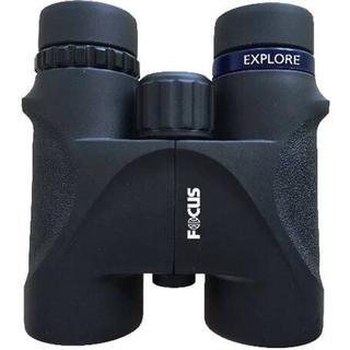 Focus Explore 10x42