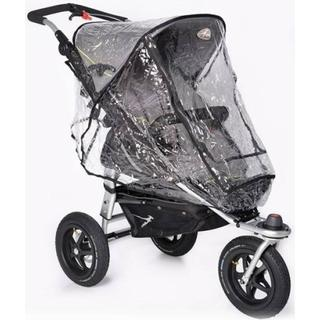 Trends for Kids Rain Cover Joggster Adventure