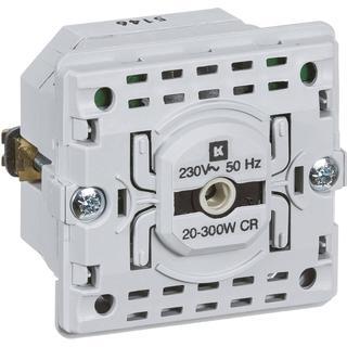 LK 506D0109