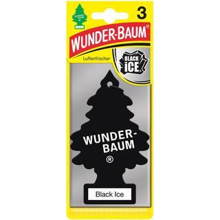 Wunder-Baum Black Ice