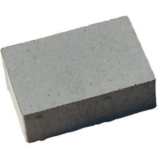 Rbr Herregårdssten 9046023 280x210x70mm