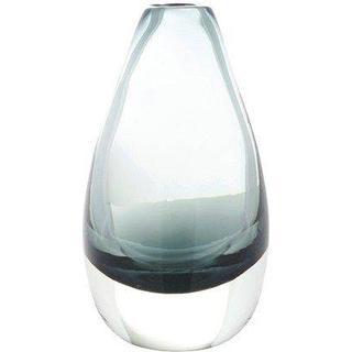A Simple Mess Kogle 12cm Vaser