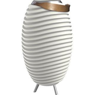 Kooduu Synergy Pro 35 Bordlamper