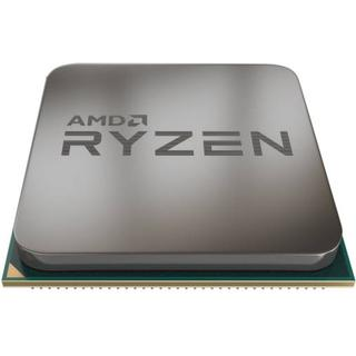 AMD Ryzen 5 3600 3.6GHz Tray