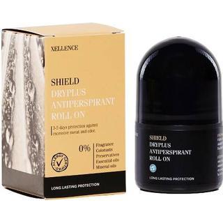 Xellence Shield DryPlus Antiperspirant Roll-on 25ml