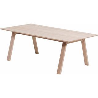 Andersen Furniture C4 120cm Sofabord