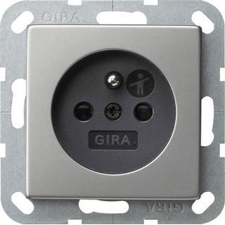Gira 0485 600 1-way
