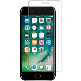 Screenor Ultra-Thin Screen Protector (iPhone 6/6S/7/8 Plus)