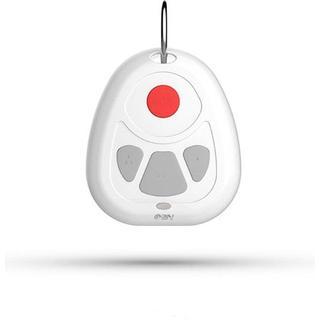 Neo Z-Wave SOS/Remote Control