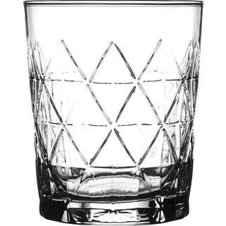 Ravenhead Entertain Whiskeyglas 34 cl 4 stk
