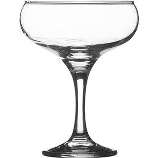 Ravenhead Entertain Cocktailglas 20 cl 2 stk