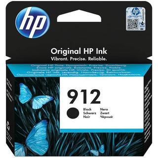 HP 3YL80AE (Black)