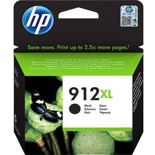 HP 3YL84AE (Black)