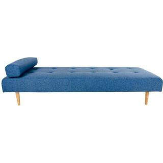 House Nordic Capri 200cm Daybed 3 pers.