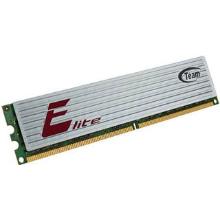 Team Group Elite DDR3 1333MHz 8GB (TED38G1333C901)