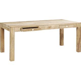 Kare Design Puro 180x90cm Spisebord