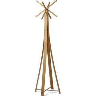 Andersen Furniture Mill 170cm Tøjstativ