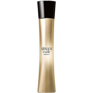 Giorgio Armani Armani Code Absolu Femme EdP 75ml