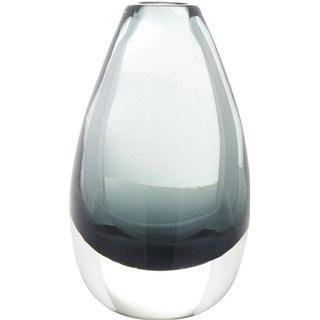 A Simple Mess Hue 9cm Vaser