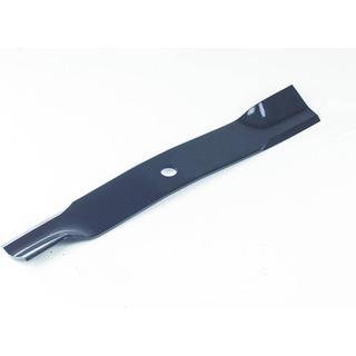 Ratioparts Lawnmower Blade 22-965 53cm