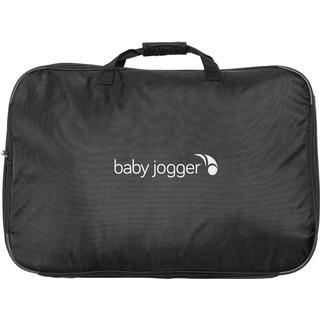 Baby Jogger City Mini Rejsetaske Single