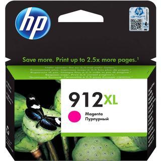 HP 3YL82AE (Magenta)