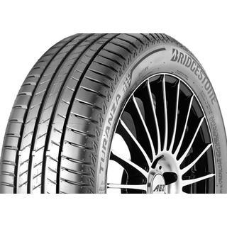 Bridgestone Turanza T005 DriveGuard 225/45 R17 94Y XL RunFlat