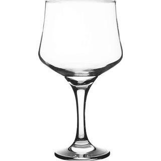 Ravenhead Entertain Cocktailglas 69 cl 2 stk