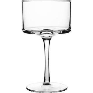 Ravenhead Entertain Champagneglas 30 cl 2 stk