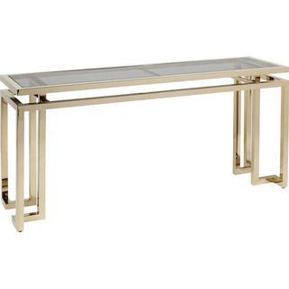 Kare Design Rush 76x160cm Konsolbord