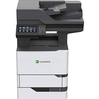 Lexmark MX722adhe